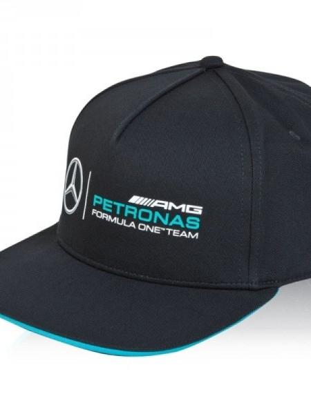 Šiltovka Šiltovka AMG Petronas Mercedes