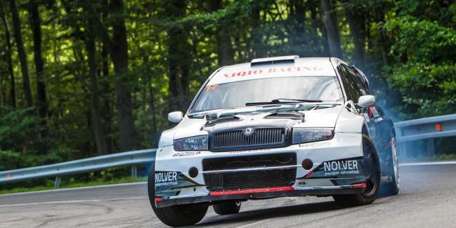 XIQIO Racing