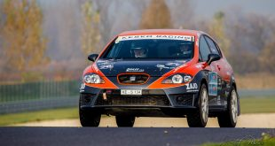 Kesko Racing