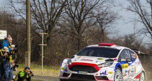 Kamiro Racing