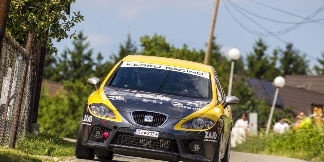 Kesko Racing Team