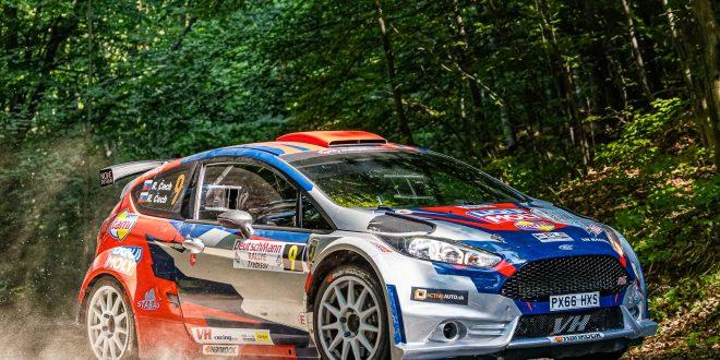 STING Motorsport