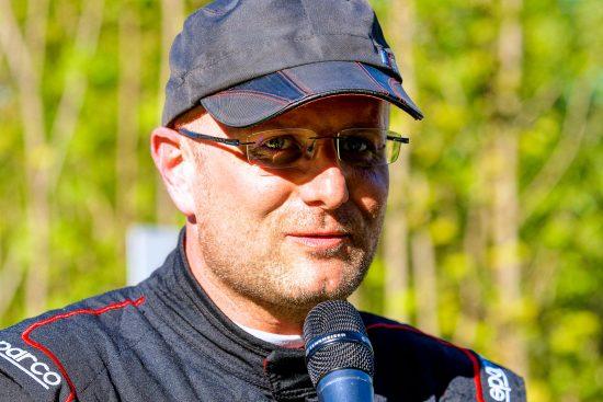 František Ančík