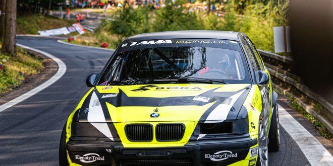 Lama Racing